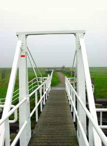 Park Gedempte Kanaalarm, Hansweert