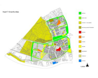 7_groenfuncties-Layout1