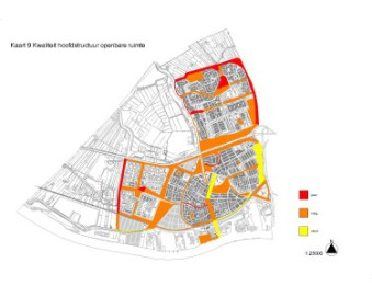 9_kwaliteit hfdstr openbare ruimte-Layout1