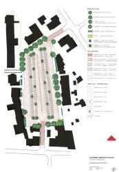VO Breukelsplein 17-2-2012