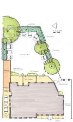 plan Raadhuisstraat 25-7-05