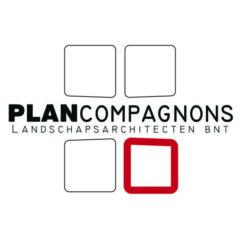 Plan Compagnons